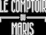 Le Comptoir du Maris : Restaurant-Brasserie à Waterloo